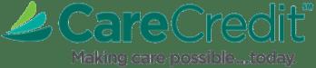 Credit-Care-logo