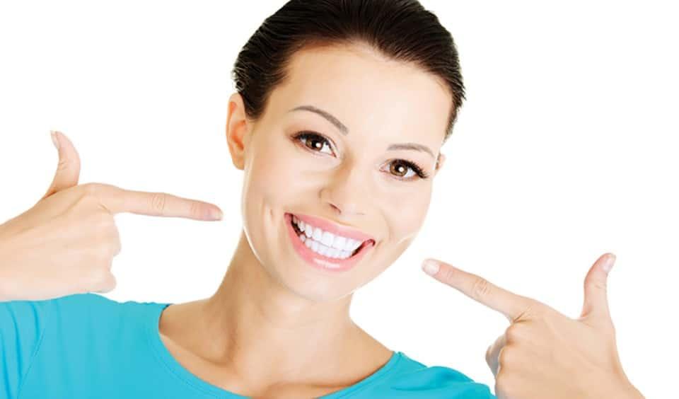 cleanest-teeth