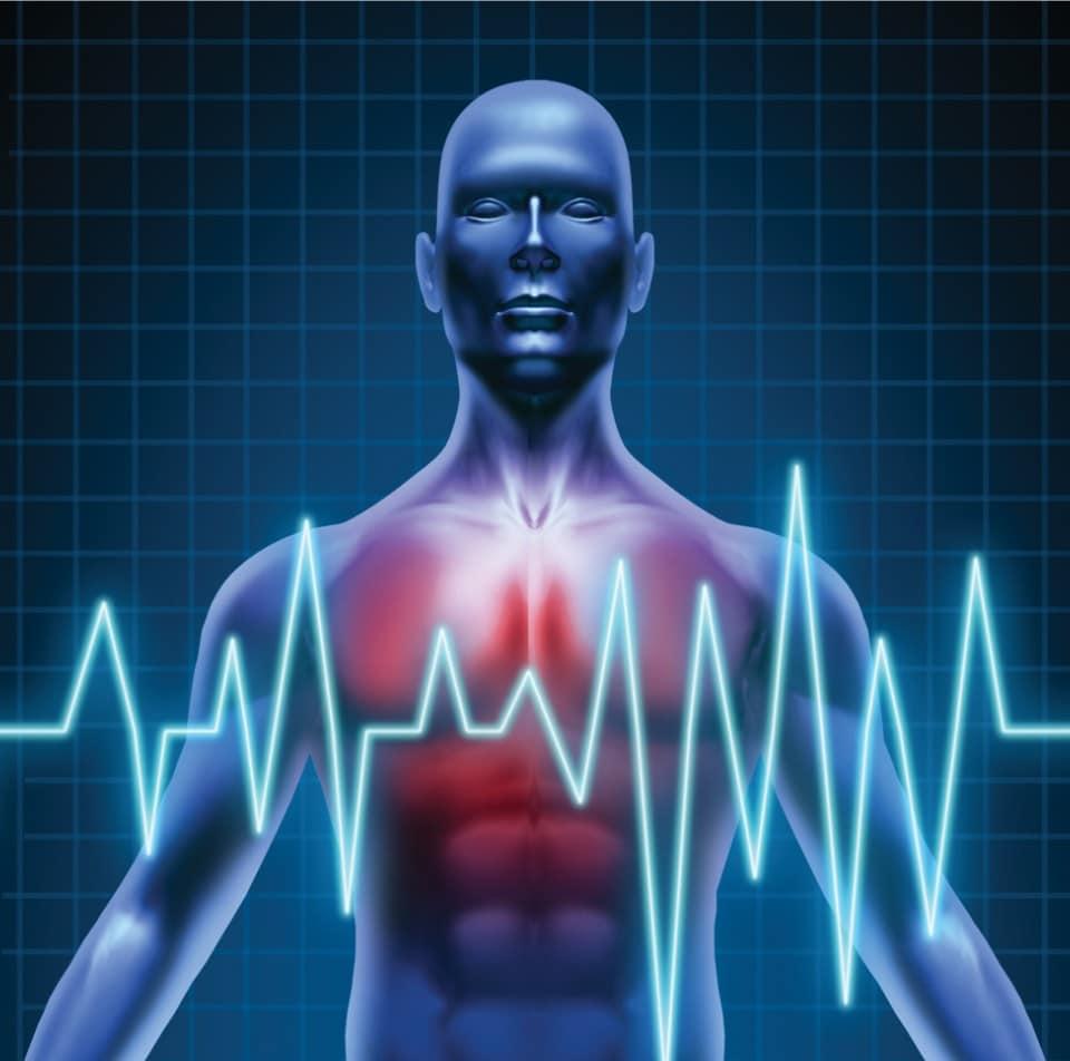 heart-disease-stroke