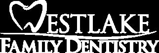 Westlake Family Dentistry Logo