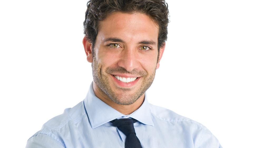 restoring-a-damaged-tooth